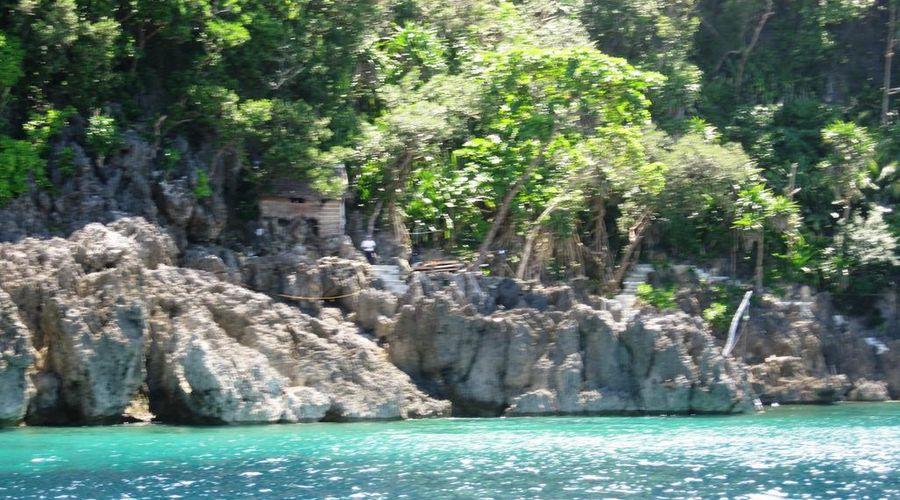 Green Monkey Resort-19 of 46 photos