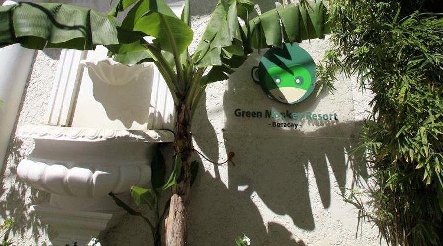 Green Monkey Resort-31 of 46 photos