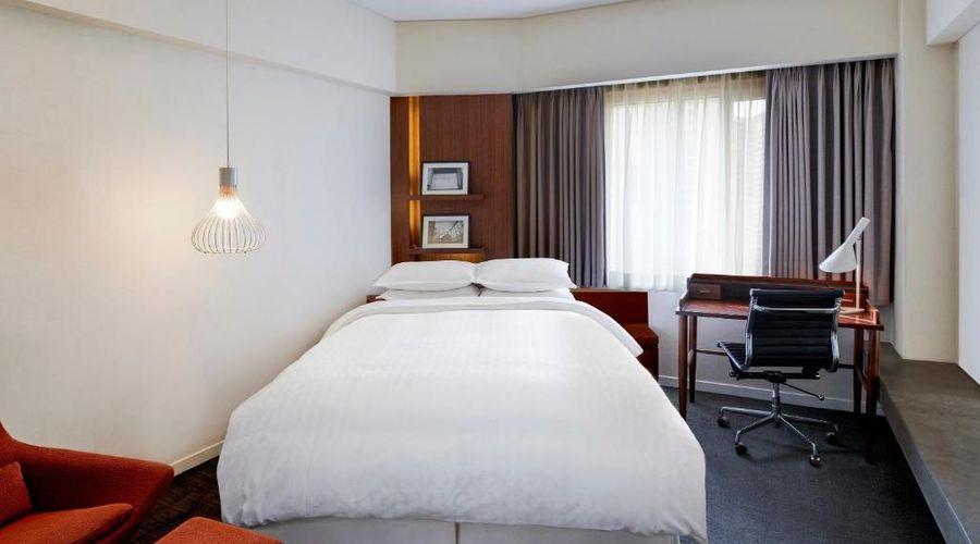 Sheraton Seoul Palace Gangnam Hotel-37 of 47 photos
