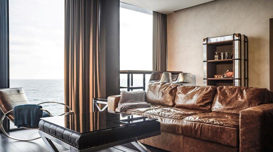 M1 club hotel-13 of 46 photos