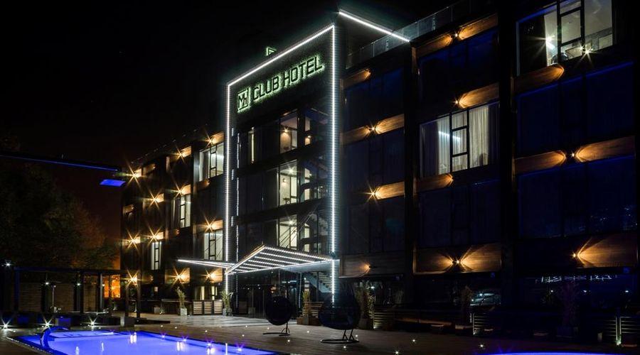 M1 club hotel-26 of 46 photos