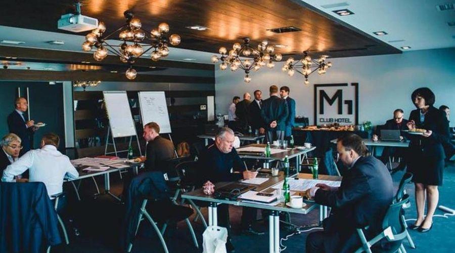 M1 club hotel-29 of 46 photos