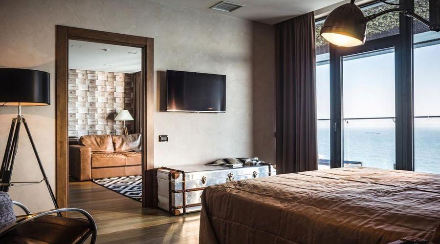 M1 club hotel-5 of 46 photos