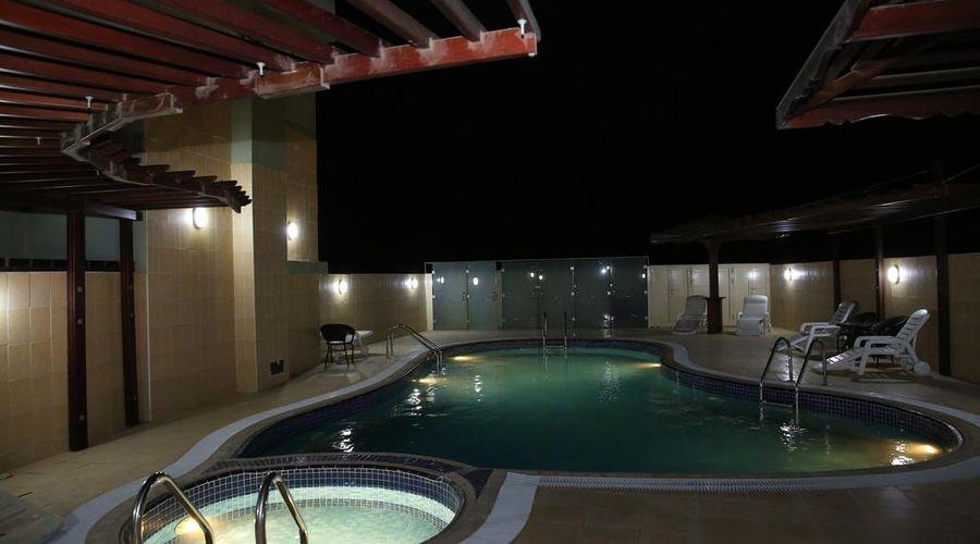 Mirage Hotel Al Aqah-10 of 46 photos