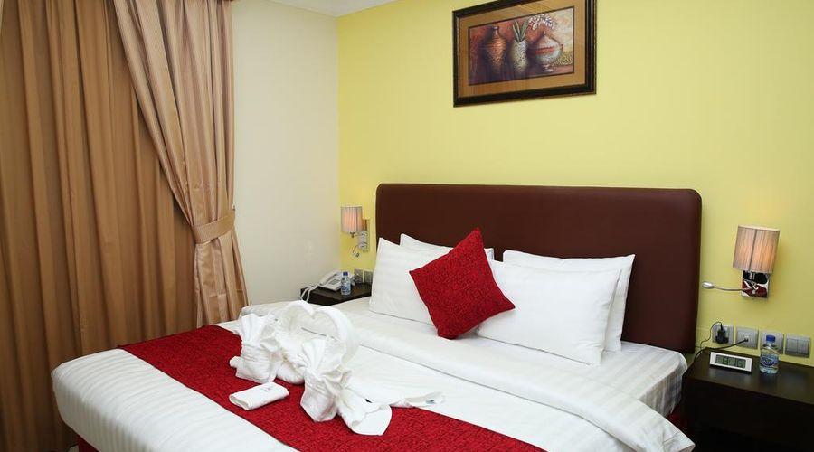 Mirage Hotel Al Aqah-11 of 46 photos