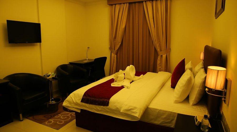 Mirage Hotel Al Aqah-12 of 46 photos