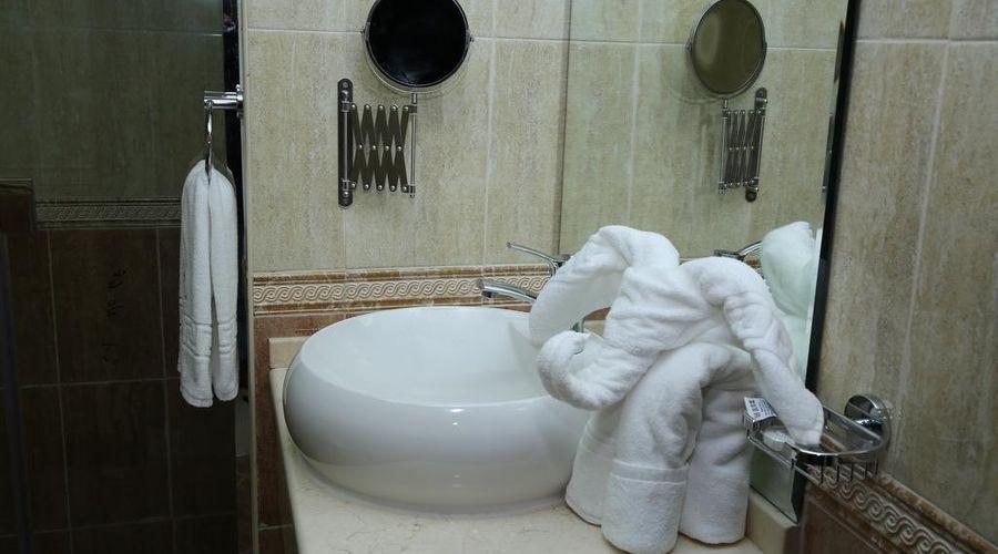 Mirage Hotel Al Aqah-13 of 46 photos