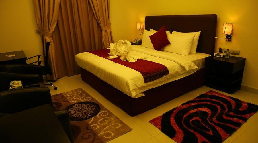 Mirage Hotel Al Aqah-15 of 46 photos