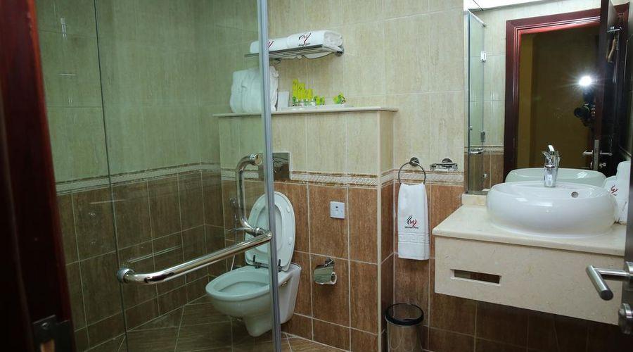 Mirage Hotel Al Aqah-16 of 46 photos