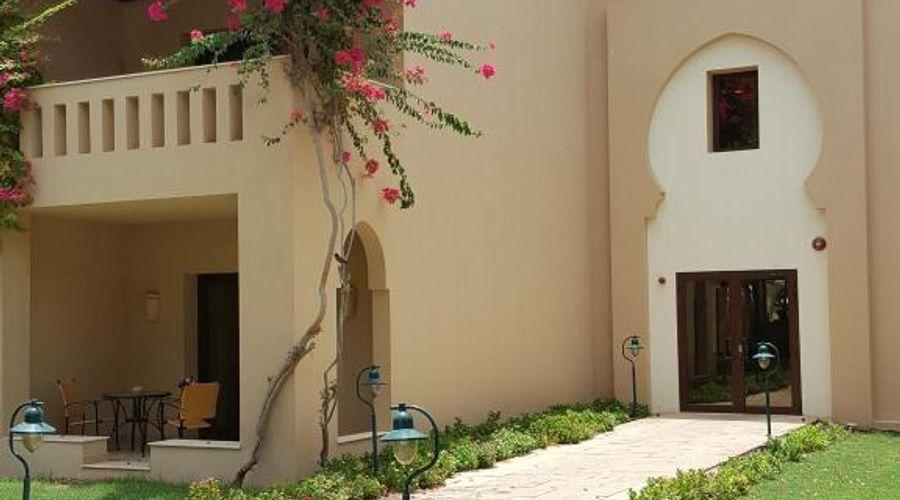 Mirage Hotel Al Aqah-2 of 46 photos