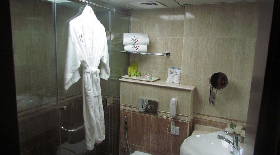 Mirage Hotel Al Aqah-21 of 46 photos