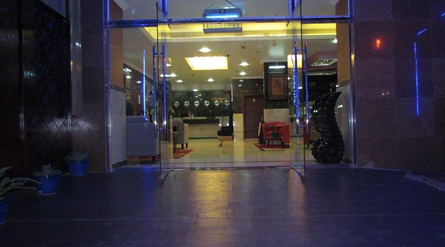 Mirage Hotel Al Aqah-22 of 46 photos