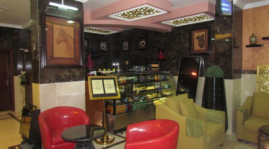 Mirage Hotel Al Aqah-23 of 46 photos