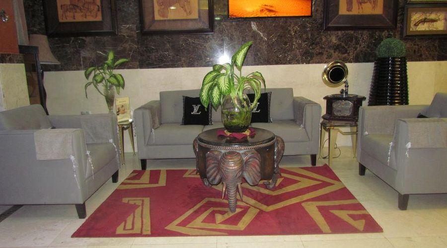 Mirage Hotel Al Aqah-24 of 46 photos