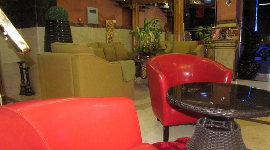 Mirage Hotel Al Aqah-25 of 46 photos