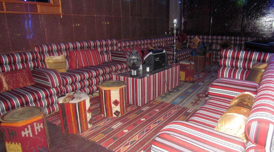 Mirage Hotel Al Aqah-26 of 46 photos