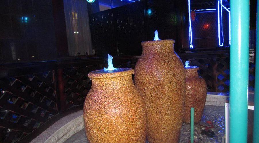 Mirage Hotel Al Aqah-27 of 46 photos