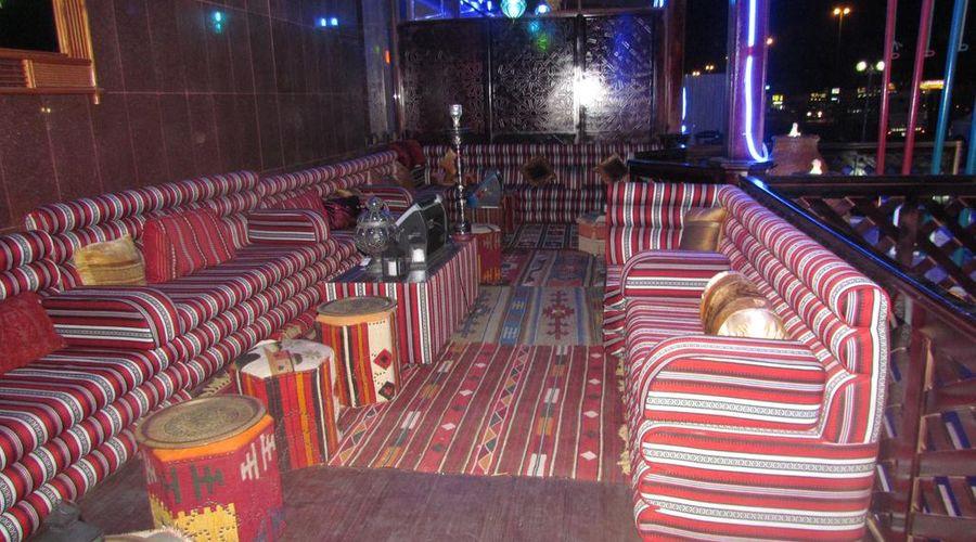 Mirage Hotel Al Aqah-28 of 46 photos