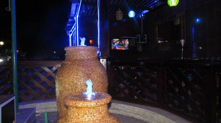 Mirage Hotel Al Aqah-29 of 46 photos