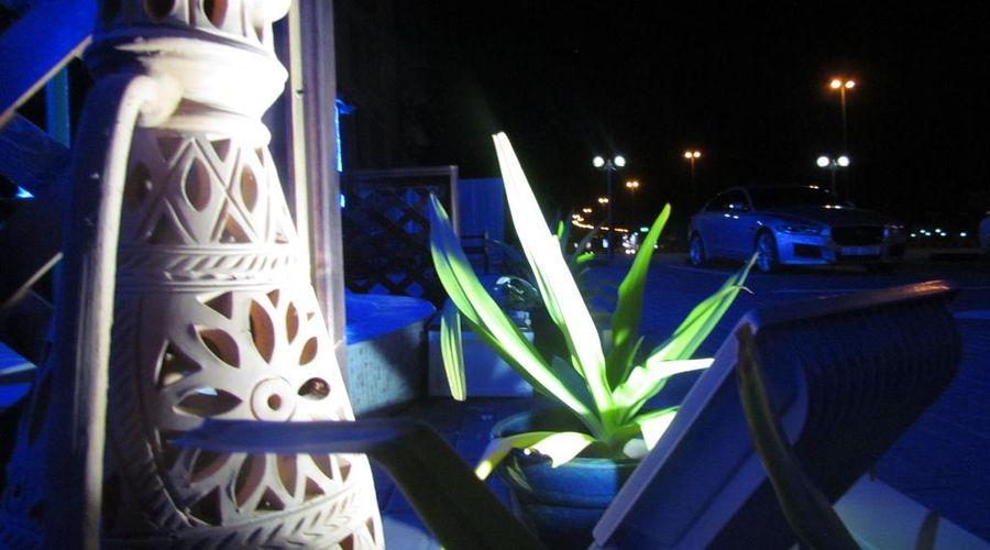 Mirage Hotel Al Aqah-30 of 46 photos