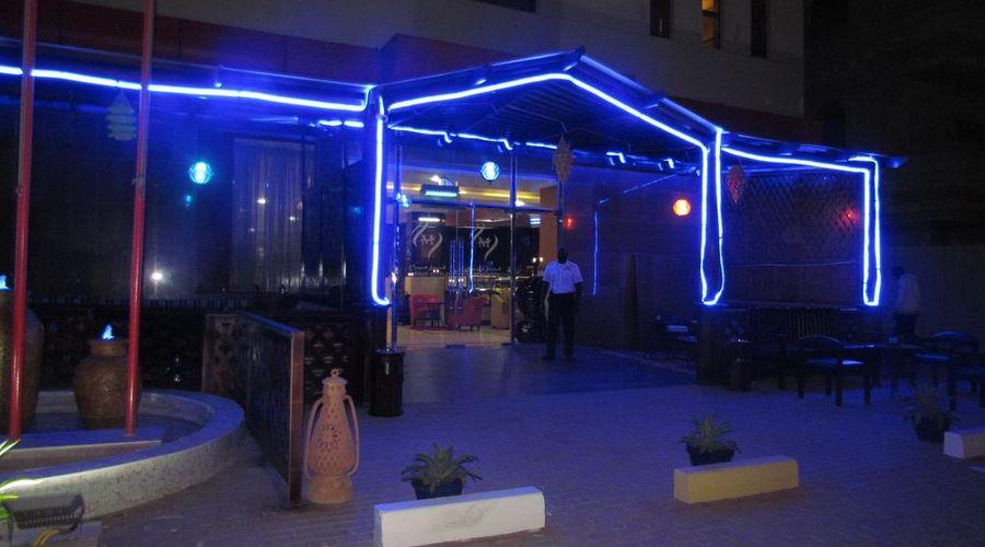 Mirage Hotel Al Aqah-31 of 46 photos