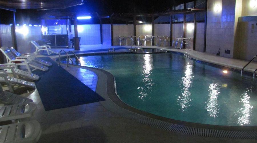 Mirage Hotel Al Aqah-33 of 46 photos