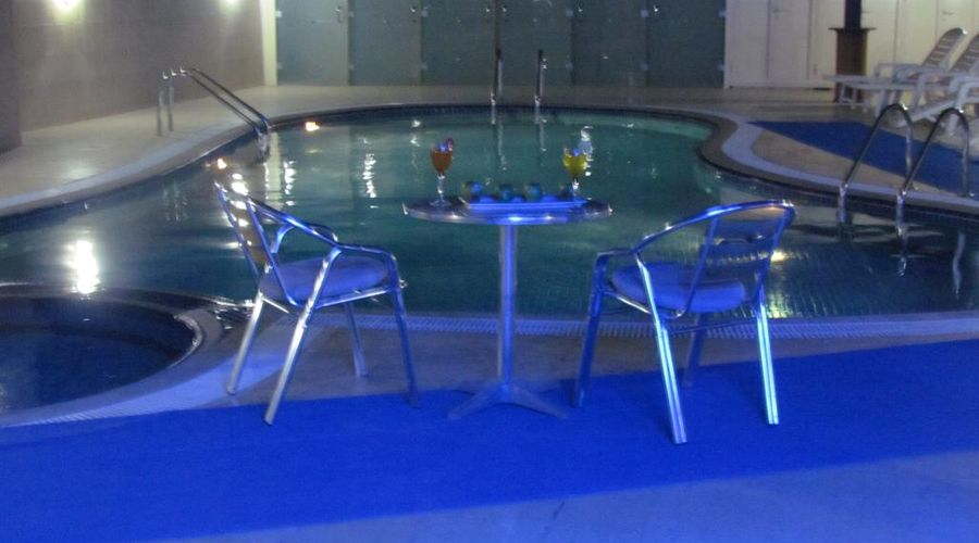 Mirage Hotel Al Aqah-35 of 46 photos