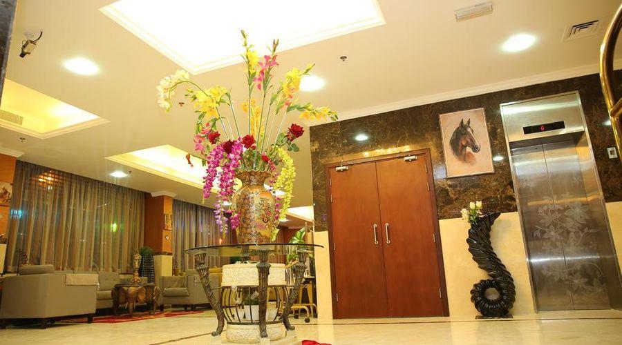 Mirage Hotel Al Aqah-5 of 46 photos