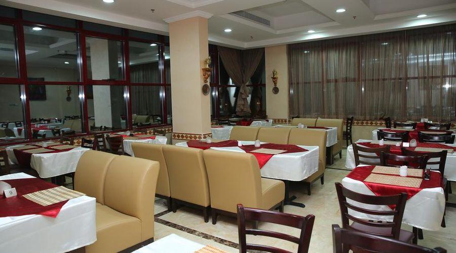 Mirage Hotel Al Aqah-6 of 46 photos