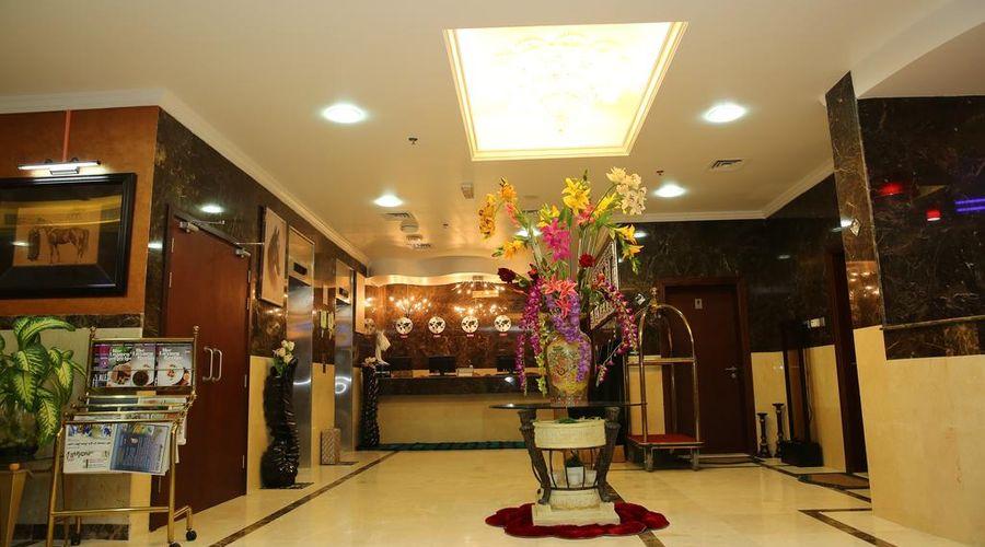 Mirage Hotel Al Aqah-7 of 46 photos