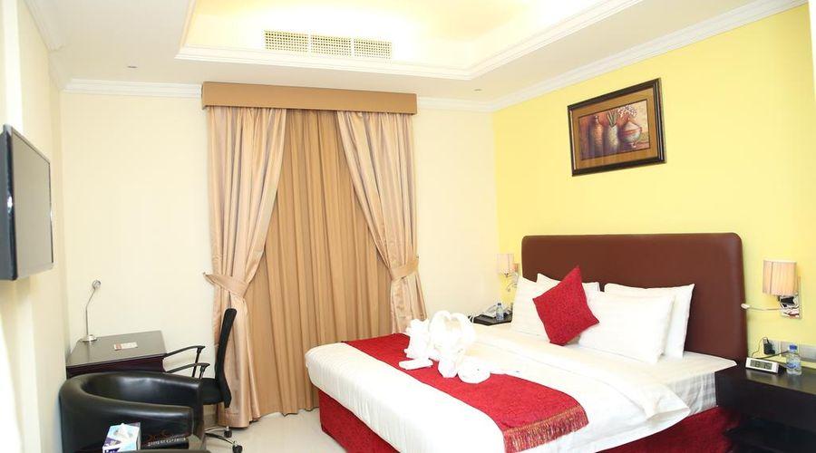 Mirage Hotel Al Aqah-8 of 46 photos