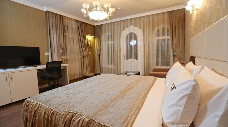 فندق أولد ستريت البوتيكي-9 من 29 الصور