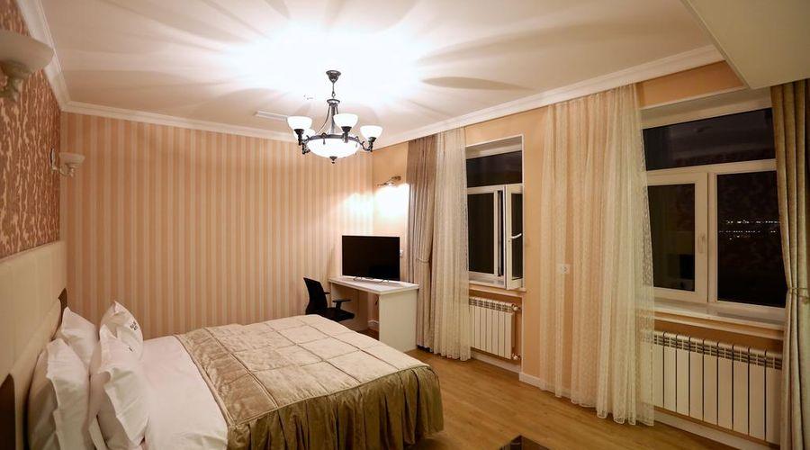 فندق أولد ستريت البوتيكي-5 من 29 الصور