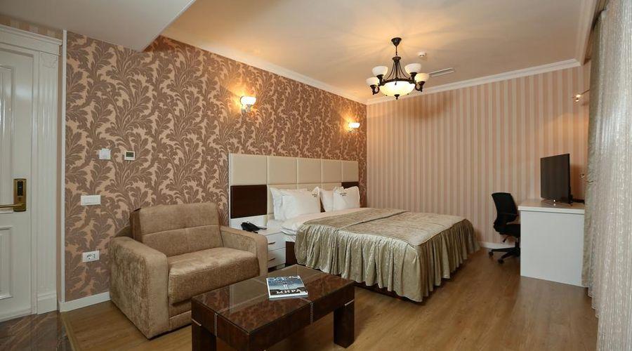 فندق أولد ستريت البوتيكي-4 من 29 الصور