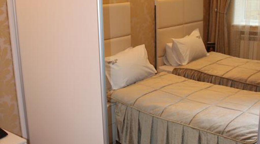 فندق أولد ستريت البوتيكي-6 من 29 الصور