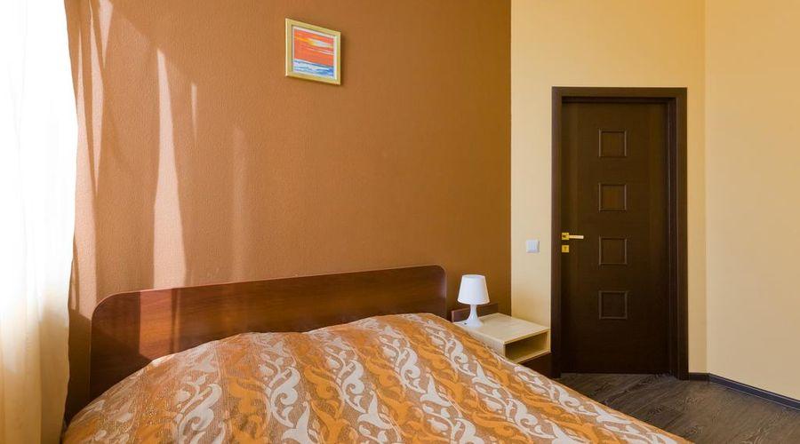 Novokosino hotel-10 of 45 photos