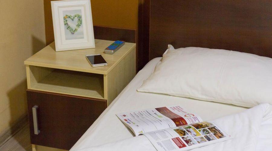 Novokosino hotel-3 of 45 photos