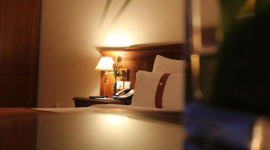 فندق جراند اكسلسيور الشارقة -19 من 40 الصور