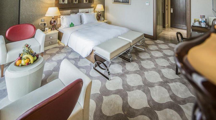 The Elysium Istanbul Hotel & Spa-28 of 38 photos