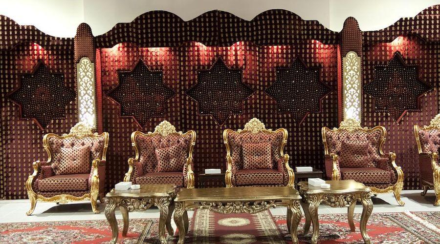 Al Jahra Copthorne Hotel & Resort-19 of 45 photos