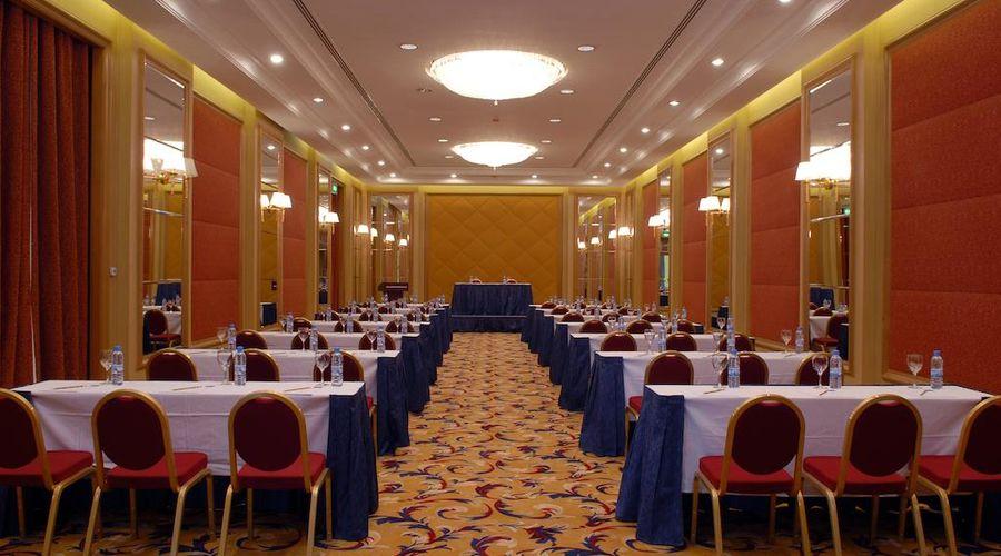 Al Jahra Copthorne Hotel & Resort-26 of 45 photos