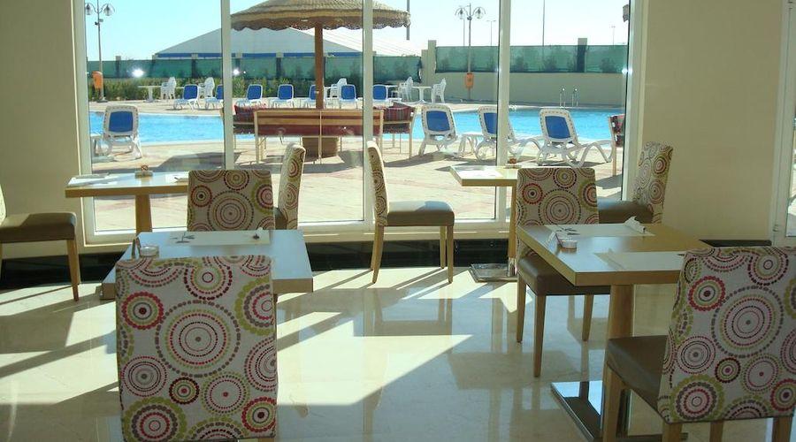 Al Jahra Copthorne Hotel & Resort-29 of 45 photos