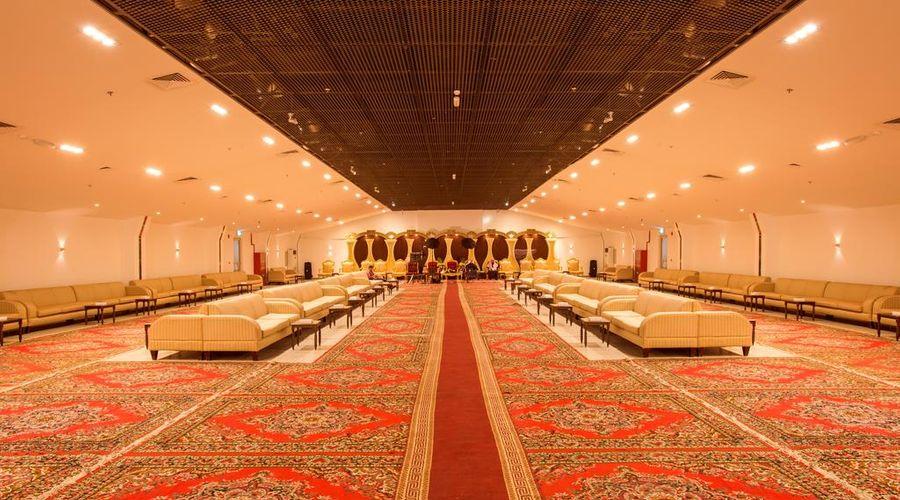 Al Jahra Copthorne Hotel & Resort-30 of 45 photos