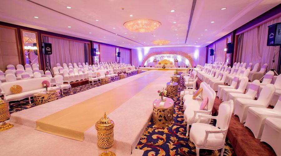 Al Jahra Copthorne Hotel & Resort-31 of 45 photos