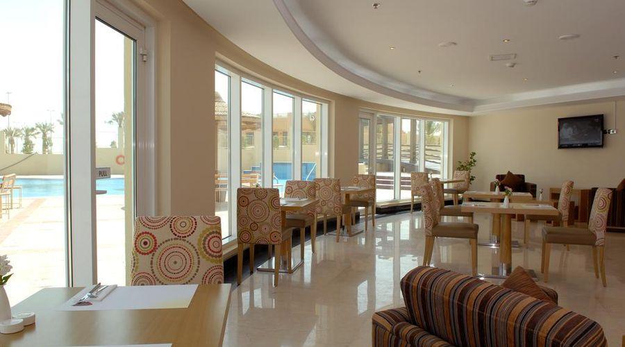 Al Jahra Copthorne Hotel & Resort-11 of 45 photos