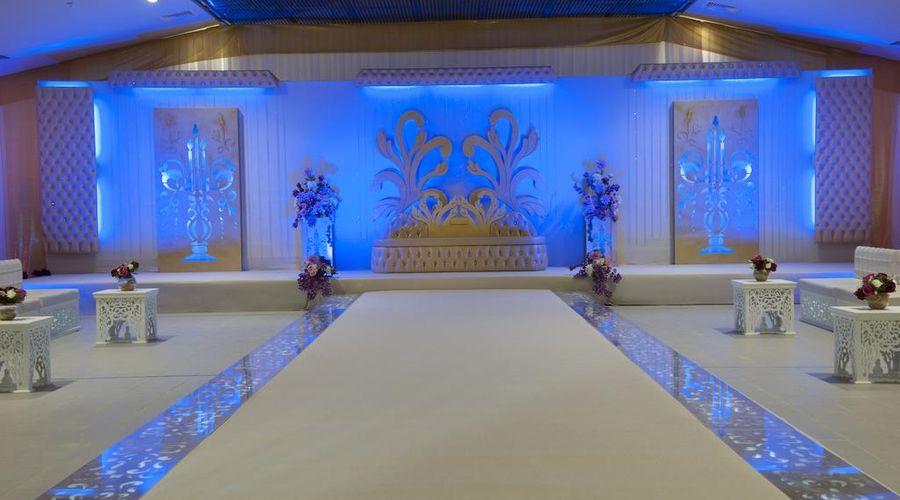 Al Jahra Copthorne Hotel & Resort-12 of 45 photos
