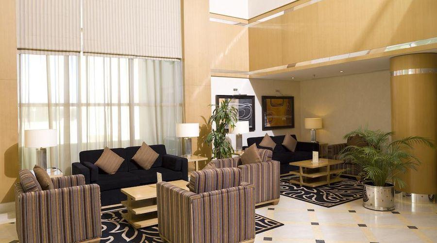 Al Jahra Copthorne Hotel & Resort-13 of 45 photos