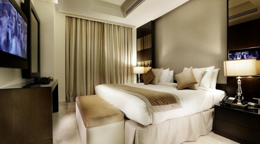 أجنحة أسوار الفندقية الرياض-9 من 38 الصور