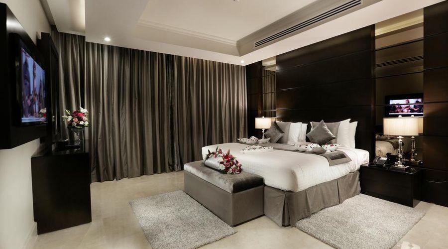 أجنحة أسوار الفندقية الرياض-28 من 38 الصور