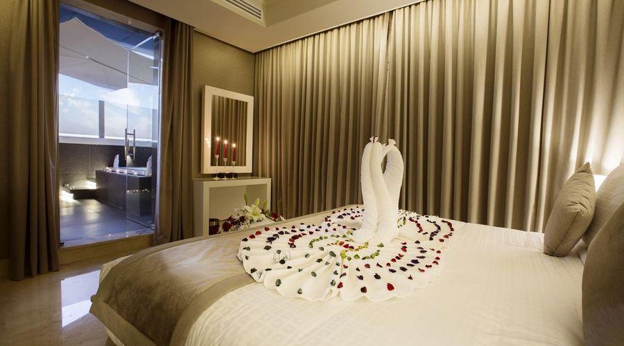 أجنحة أسوار الفندقية الرياض-35 من 38 الصور